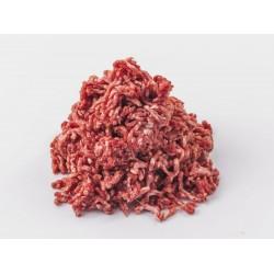 Carne Picada Eusko Label...