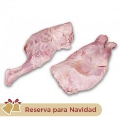 Reserva Cuarto Cordero (1Ud)