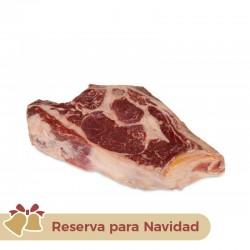 Reserva Txuleton Vaca...