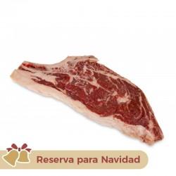 Reserva Txuleta Vaca (2X500gr)